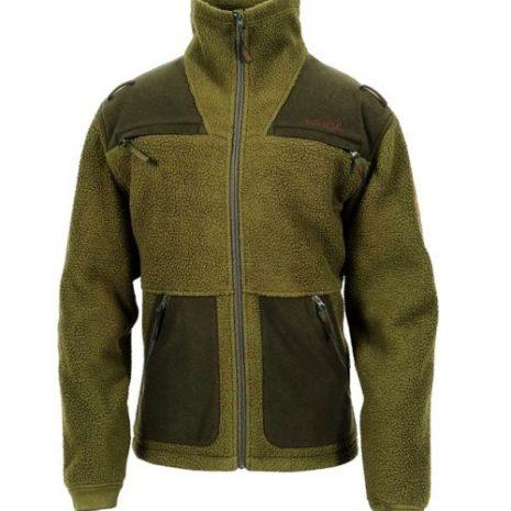 Dovrefjell-Hybrid-Hunter-Fleece-takki-500x625