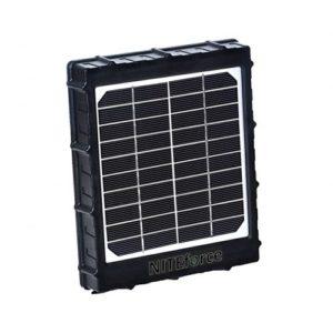 NITEforce Solar Power Panel aurinkopaneeliakku 3 500x531 1 NITEforce Solar Power Panel Aurinkopaneeliakku 8000mAh