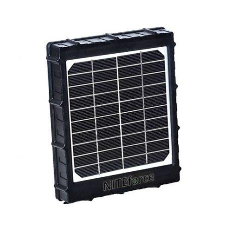 NITEforce-Solar-Power-Panel-aurinkopaneeliakku-3-500x531