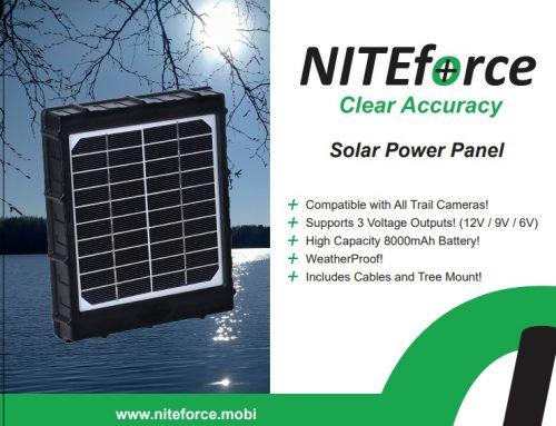 NITEforce-Solar-Power-Panel-aurinkopaneeliakku-500x383