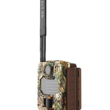 Riistakamera-Uovision-Compact-LTE-4G-20MP-Full-HD-500x612