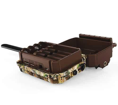 Uovision-Compact-LTE-4G-20MP-Full-HD-LinckEazi-Cloud-500x446
