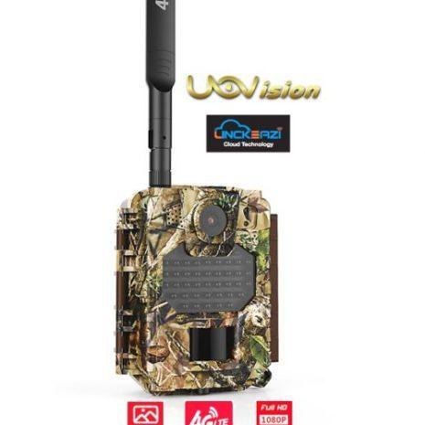 Uovision-Compact-LTE-4G-20MP-Full-HD-riistakamera-500x617