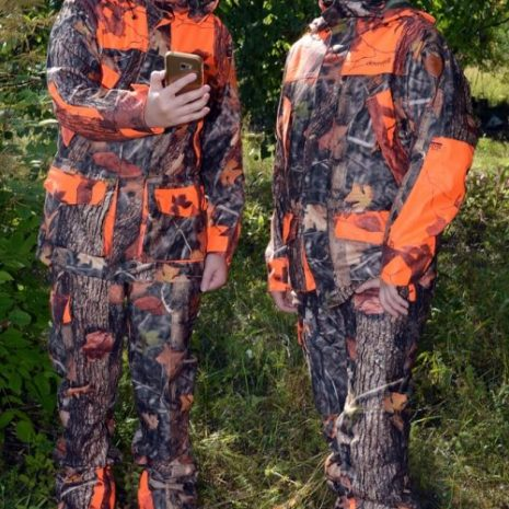 Lasten-metsästyspuku-Dovrefjell-Hunter-Vision-Pro-500x762