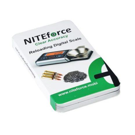 Ruutivaaka-NITEforce-Reloading-Digital-Scale-2-500x482