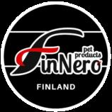FinNero